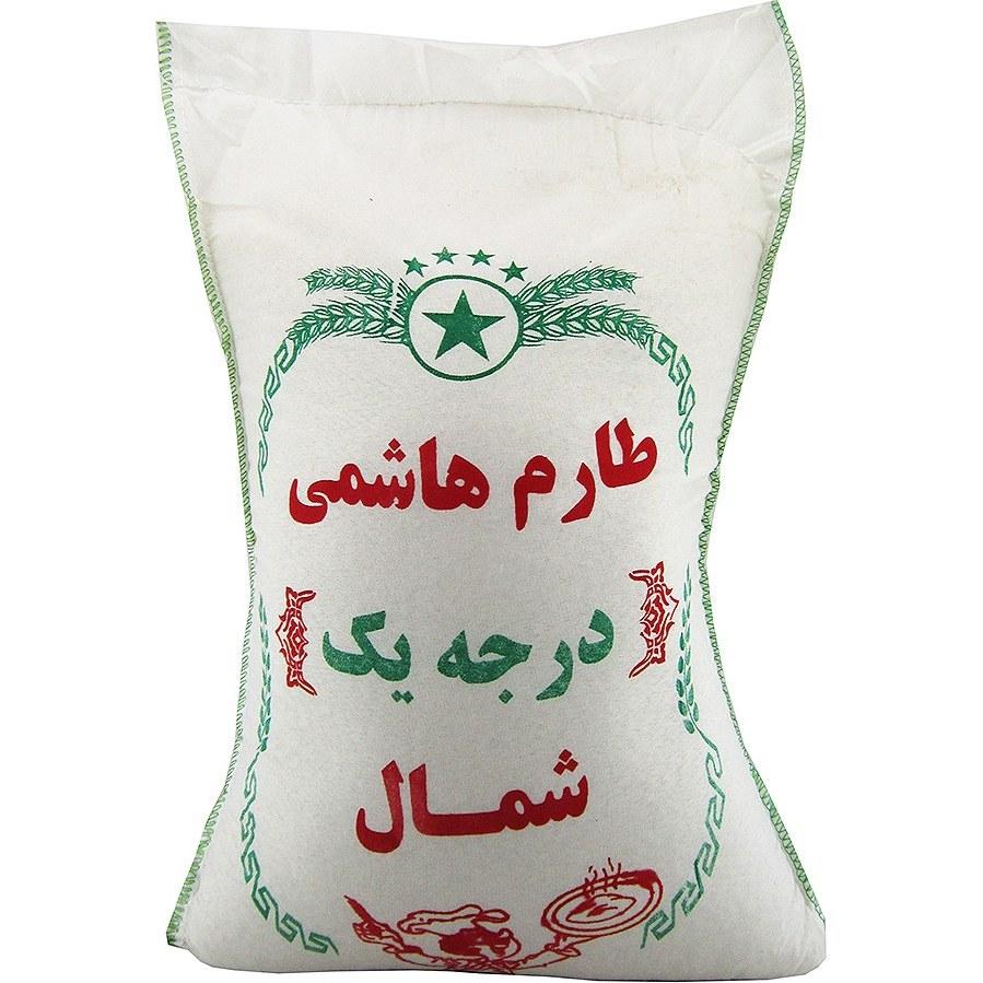 عکس برنج طارم هاشمی  برنج-طارم-هاشمی