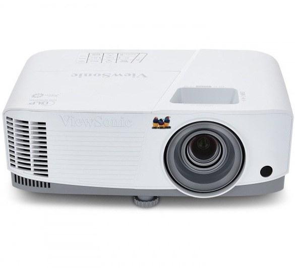 تصویر ویدیو پروژکتور ویوسونیک مدل PA503X ا Viewsonic PA503X Video Projector Viewsonic PA503X Video Projector