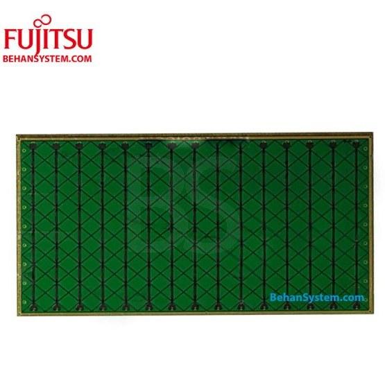 تصویر تاچ پد لپ تاپ Fujitsu مدل AH530 ا اصلی - جدا شده از دستگاه اصلی - جدا شده از دستگاه