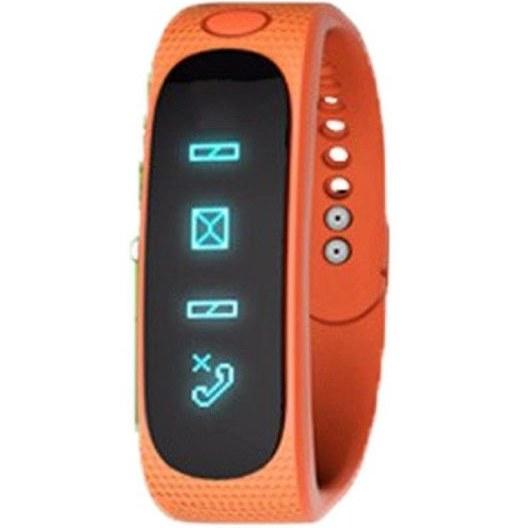 PDM1112 دست بند سنجش فعالیت | PDM1112 Activity measurement SMART BAND