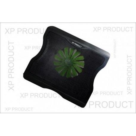 کول پد (فن لپ تاپ ) XP-26