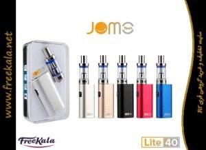 ویپ الکترونیکی JOMO مدل Lite 40