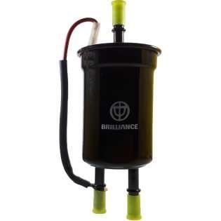 فیلتر بنزین تاس کد B.G.1  