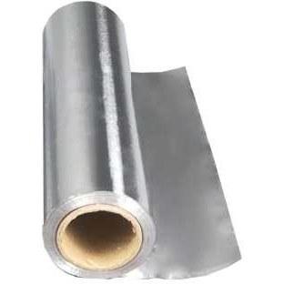 فویل الومینیوم رزپک کد 801 رول 20 متری |