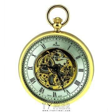 ساعت مچی آروما مدل MPK64GW |