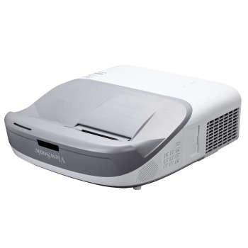 تصویر پروژکتور ویوسونیک مدل PS۷۰۰X ViewSonic PS700X 3,300 Lumens XGA Education Projector