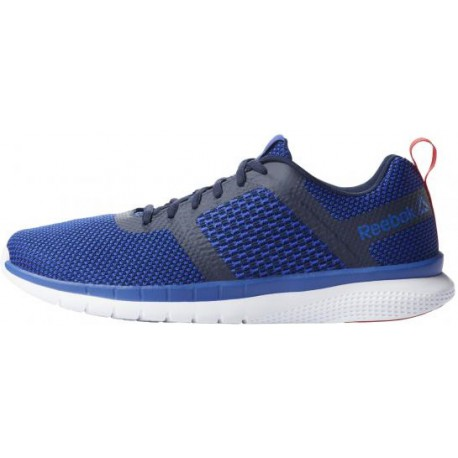 کفش مخصوص پیاده روی مردانه ریباک مدل REEBOK PT PRIME RUNNER FC
