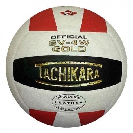 توپ والیبال تاچیکارا Volleyball Tachikara