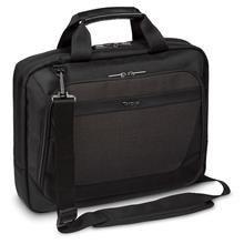 کیف لپ تاپ تارگوس مدل TBT915EU مناسب برای لپ تاپ های 15.6 اینچ