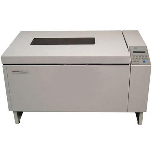 تصویر پرینتر خطی تالی جنیکام مدل 6312 TallyGenicom 6312 Line Printer