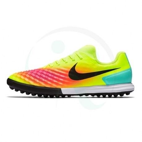 کفش فوتبال نایک مجیستا ایکس فاینال Nike Magista X Finale 844446-708