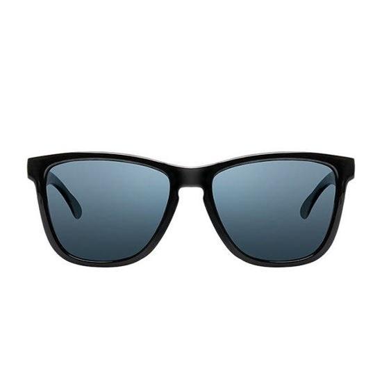 تصویر عینک آفتابی شیائومی مدل TYJ01TS Mi Polarized Explorer Sunglasses (Gray)