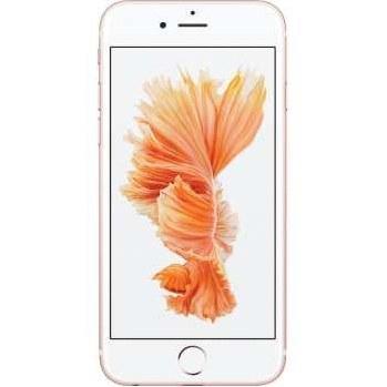 گوشی اپل آیفون 6S | ظرفیت 64 گیگابایت