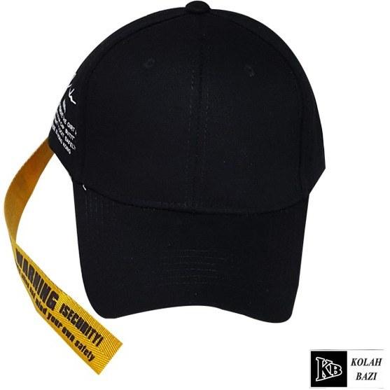تصویر کلاه بیسبالی bc220 Baseball cap bc220