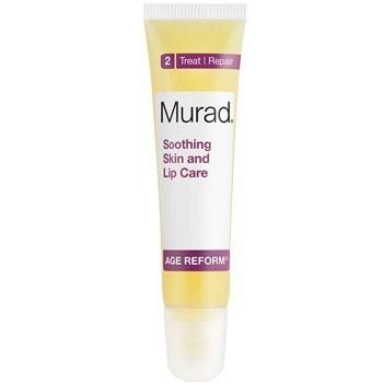 بالم لب مورد مدل Soothing Skin And Lip Care حجم 15 ميلي ليتر | Murad Soothing Skin And Lip Care 15ml