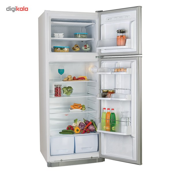 img یخچال امرسان مدل TFH17T/H Emersun TFH17T/H Refrigerator