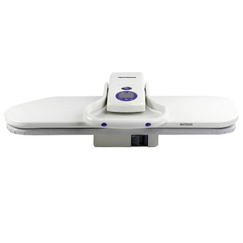 خرید و قیمت اتو پرس بایترون مدل BITRON BSI-103 | ترب
