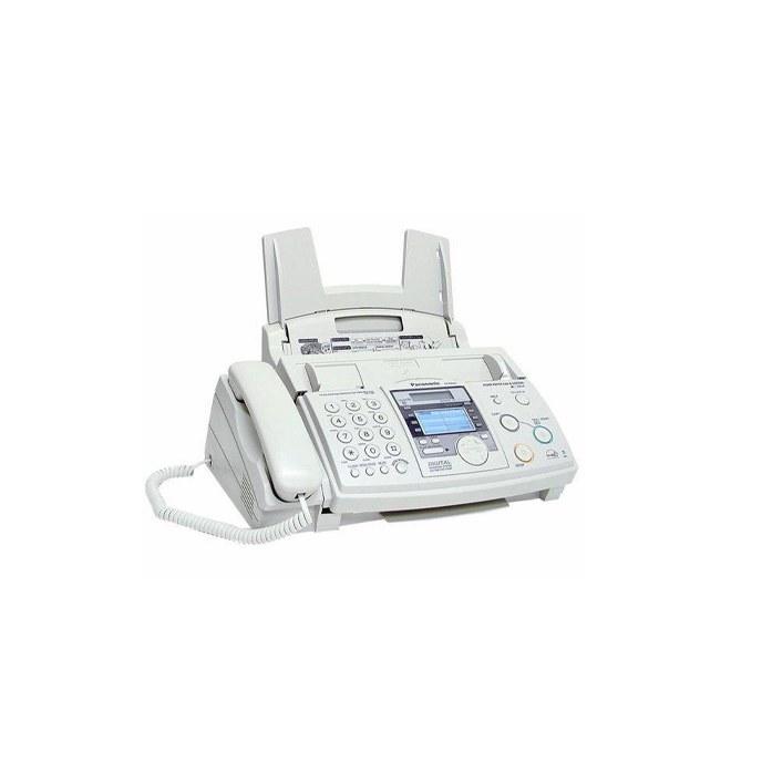 دستگاه فکس مدل KX-FM386 پاناسونیک