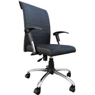 صندلی اداری مدل R800K