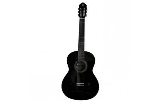 گیتار کلاسیک الحمبرا Alhambra 1C