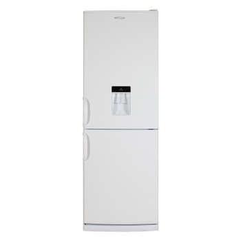 تصویر یخچال و فریزر امرسان مدل BFH20T Emersun BFH20T Refrigerator
