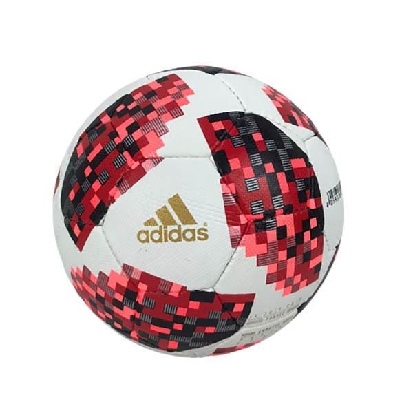 تصویر توپ فوتبال جام جهانی 2018 | های کپی