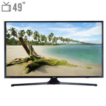 تلویزیون 49 اینچ سامسونگ مدل N5980