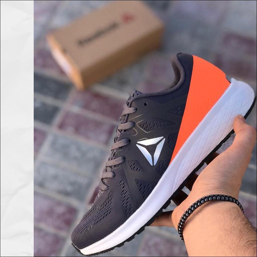 عکس کفش ریبوک مردانه Reabok ساخت ویتنام  کفش-ریبوک-مردانه-reabok-ساخت-ویتنام