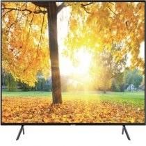 تلویزیون ال ای دی هوشمند 55 اینچ  پارس JA55DUSS