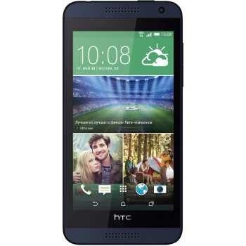 تصویر گوشی اچ تی سی دیزایر 610 | ظرفیت 8 گیگابایت HTC Desire 610 | 8GB