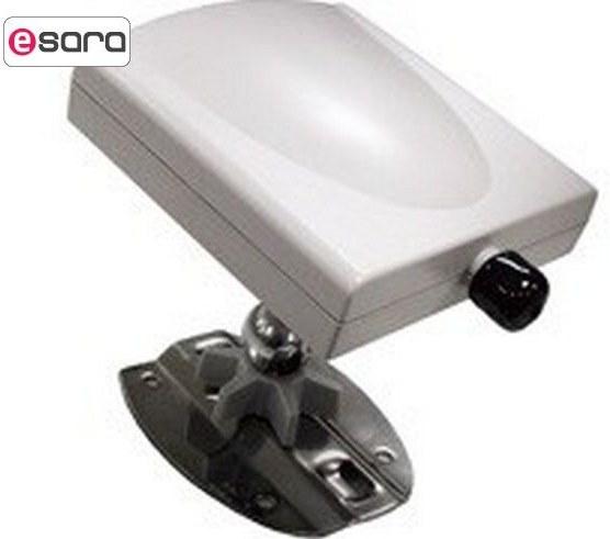 عکس آنتن تقويتي اديمکس مدل EA-OD9D Edimax Outdoor Directional Antenna-9dBi,N Type Connector EA-OD9D انتن-تقویتی-ادیمکس-مدل-ea-od9d