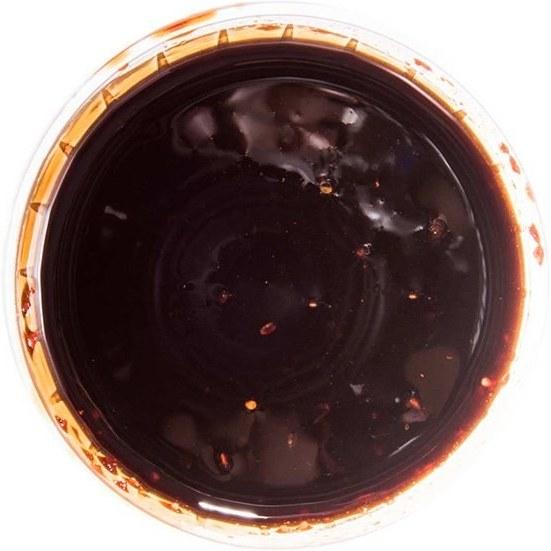 تصویر رب انار شل ملس ۲۵۰ گرمی -