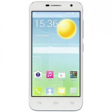 ALCATEL 6016D | 8GB | گوشی آلکاتل 6016 دی | ظرفیت 8 گیگابایت
