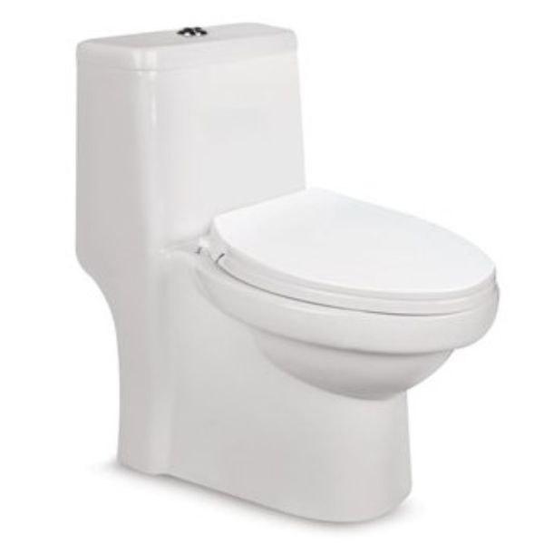 عکس توالت فرنگی مروارید مدل تانیا  توالت-فرنگی-مروارید-مدل-تانیا