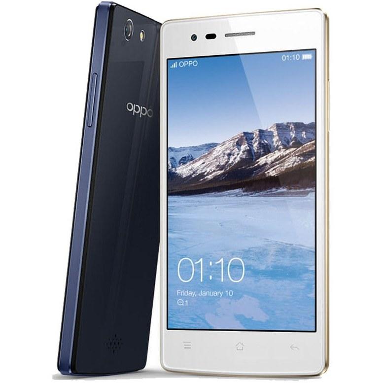 Oppo Neo 5s | 8GB | گوشی نئو 5 اس | ظرفیت 8 گیگابایت