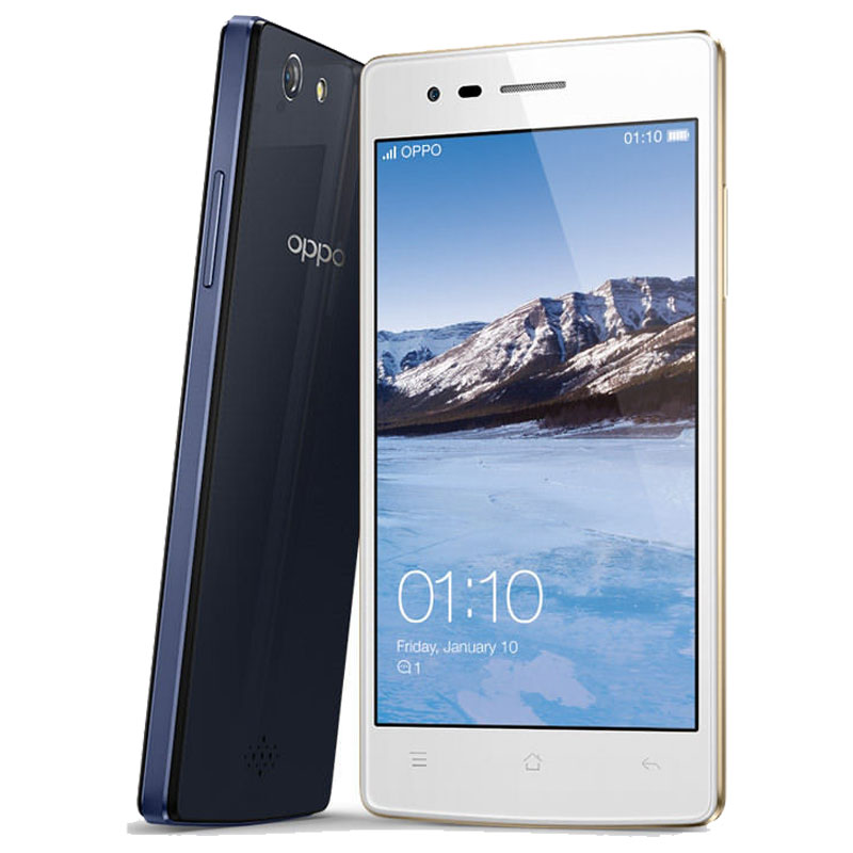| Oppo Neo 5s Dual SIM