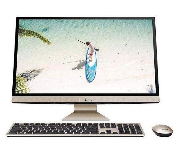 عکس کامپیوتر همه کاره ۲۱.۵ اینچی ایسوس مدل AIO V۲۲۲UAK-B با پردازنده پنتیوم ASUS Vivo AiO V222UAK-B 4417U 4GB 500GB Intel All-in-One PC کامپیوتر-همه-کاره-215-اینچی-ایسوس-مدل-aio-v222uak-b-با-پردازنده-پنتیوم