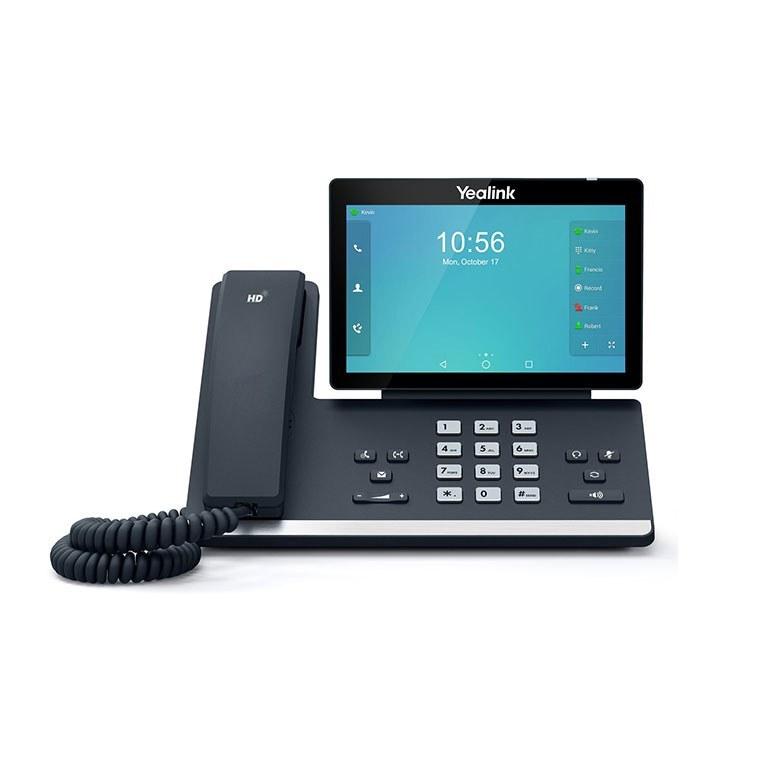 تلفن آی پی یالینک مدل T56A