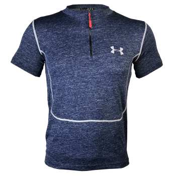 تی شرت ورزشی مردانه کد UA-B112 |