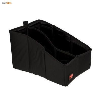 جعبه نظم دهنده صندوق خودرو ام پی مدل A15-1069   MP A15-1069 Organizer