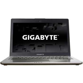 لپ تاپ ۱۴ اینچ گیگابایت U24F