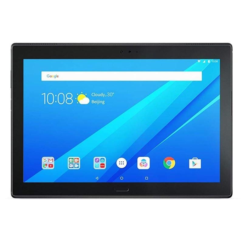 لنوو تب 4 8 اینچ - 16 گیگابایت | Lenovo Tab 4 8.0 - 16GB