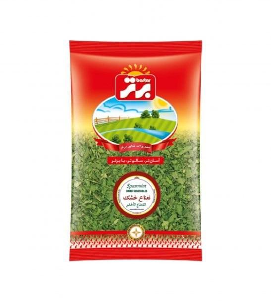 عکس سبزی نعناع 70 گرم برتر  سبزی-نعناع-70-گرم-برتر
