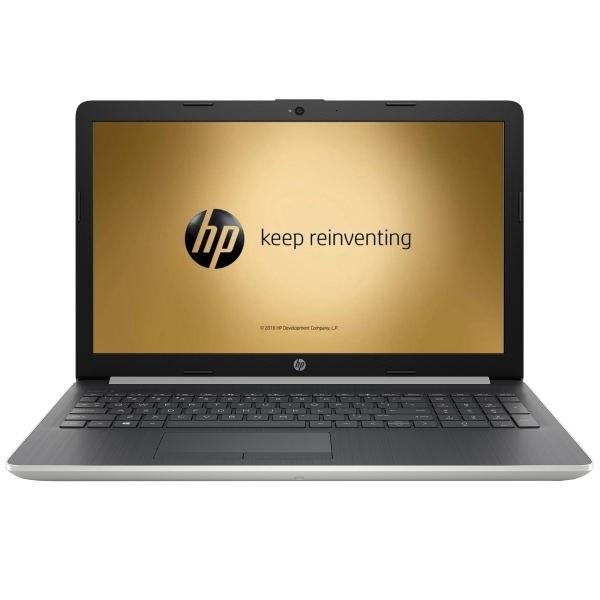 تصویر لپ تاپ 15 اینچی اچ پی مدل DA2211-A