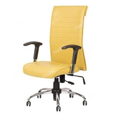 عکس صندلی کارشناسی K536  صندلی-کارشناسی-k536