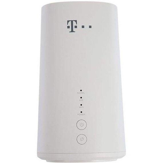 main images مودم روتر بی سیم ۴G LTE هوآوی مدل B۵۲۸ Huawei B528 4G LTE Cat6 Wireless 4G Modem Router
