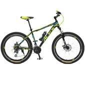 دوچرخه Alex Viva 26 796 |