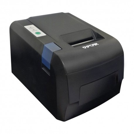 تصویر Oscar POS58U Thermal Printer