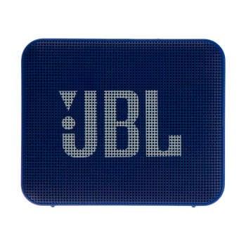 اسپیکر بلوتوثی قابل حمل جی بی ال مدل Go 2 | JBL Go 2 Portable Bluetooth Speaker