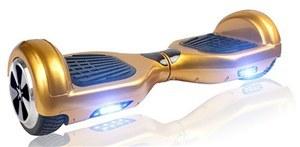 اسکوتر هوشمند Xcess X fly